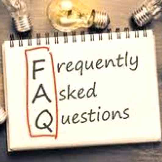 Baptism Stoles Melbourne, Baby Gift, Embroidery