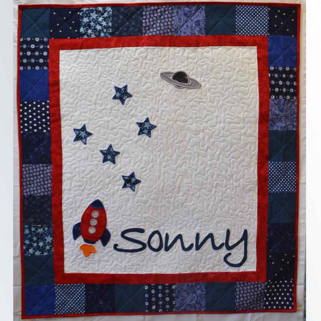 Cushions,Personalised Cushions, Baby Gifts